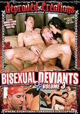 Bisexual Deviants 3