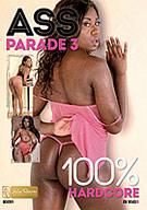 Ass Parade 3
