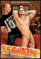 Spanking 15