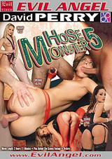 Hose Monster 5