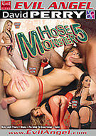 Hose Monster 5