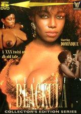Lust Of Blackula