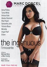 The Ingenuous