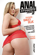 Anal Students 2