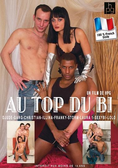 Au Top Du Bi cover