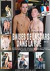 Baises De Lascars Dans La Rue 2