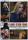 Euro Glam Bang: High Society Meets Porn 9