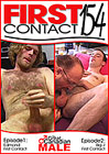First Contact 154