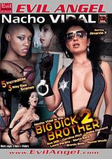 Big Dick Brother 2