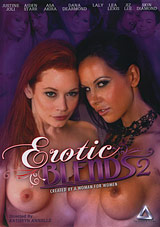 Erotic Blends 2