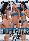Housewives Orgy 2