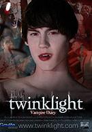Twinklight Vampire Diary