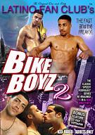 Bike Boyz 2