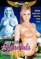 Handfuls Of Tits