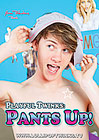 Playful Twinks: Pants Up