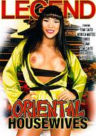 Oriental Housewives