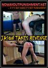 Jason Takes Revenge