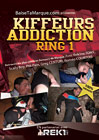 Kiffeurs Addiction Ring