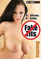 No Fake Tits