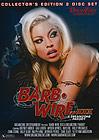 Barb Wire The XXX Parody