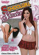 Schoolgirl Stories Part 2