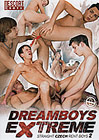 Straight Czech Rent Boys 2: Dreamboys Extreme