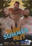 Bear Summer Fest