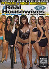 This Isn't The Real Housewives Of Beverly Hills It's A XXX Spoof