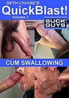 QuickBlast 3