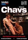 Chavs 5