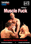 Muscle Fuck