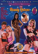 Transsexual Beauty Queens 47