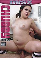 Chubby Honeys
