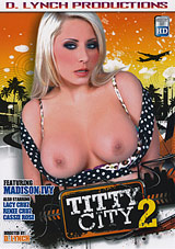 Titty City 2