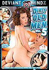 Dirty Old Men 5