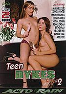 Teen Dykes 2