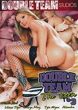 Double Team The Teen 3
