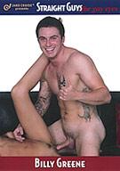 Straight Guys For Gay Eyes: Billy Greene