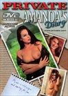 Amanda's Diary 2