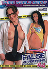 False Advertising 4