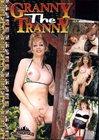 Granny The Tranny