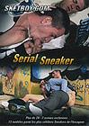 Serial Sneaker