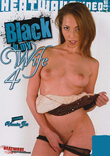 Black In My Wife 4