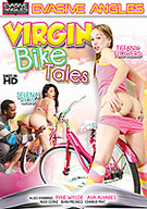 Virgin Bike Tales