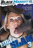 MILF Slam 3