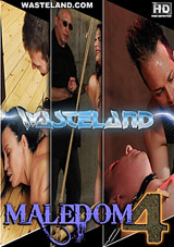 Maledom 4