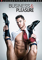 Gentlemen 5: Business And Pleasure