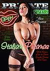 Italian Putanas