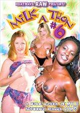 Milk A Thon 6