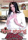 First String 5